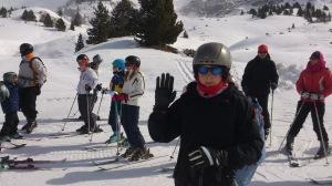 6 Abril, Esquiada CERLER (18)