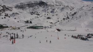 6 Abril, Esquiada CERLER (27)